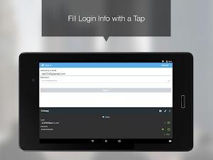 9 Keeper® Password Manager App screenshot