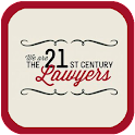 Law Tip icon
