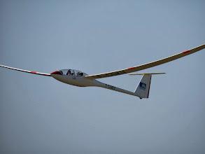 Photo: ASH-25E