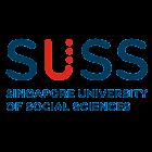 SUSS Mobile icon