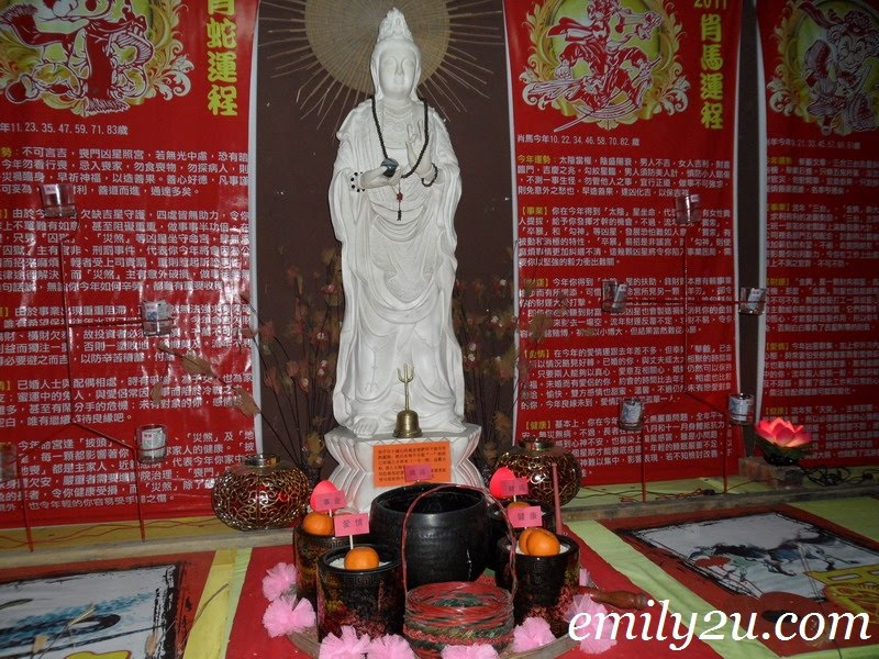 horoscope in Chinese