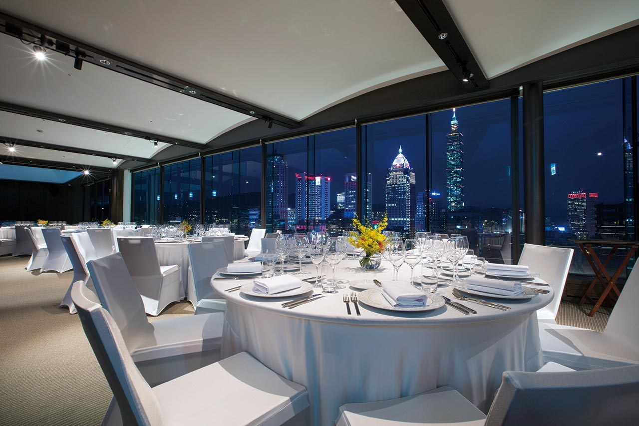 2020-2021-the-best-restaurant-for-year-end-party-and-spring-party-recommend-in-taipei