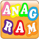 Anagram - Word Game Android apk