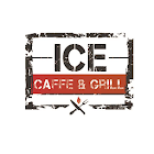 Ice Caffe icon