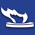 BankLiberty icon