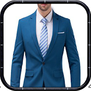 Download Download Men Stylish Suiting Editor Free for android