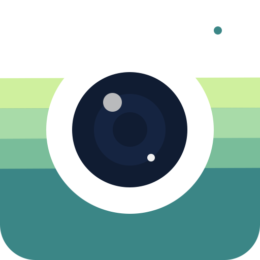 App Insights: Green Camera : 4k Ultra HD Camera | Apptopia