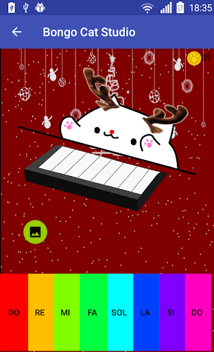 Bongo Cat Studio 1.3 de.gamequotes.net 5