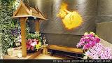 泰集 Thai Bazaa 微風信義店