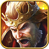 Tyrant Apk Download Free for PC, smart TV