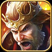 Tải Game Tyrant