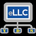 eLLC YDS 1040 Kelime Ezberle