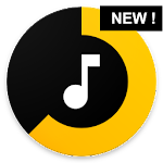 Music Player 1.1.32 b