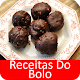 Receitas Do Bolo grátis em portuguesas offline Download on Windows
