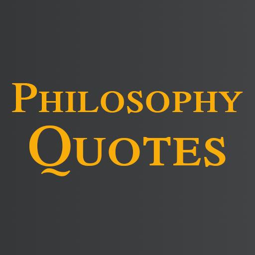 Awesome Philosophy Quotes Aplikacje W Google Play