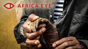 Africa Eye thumbnail