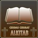 Cerdas Cermat Alkitab icon