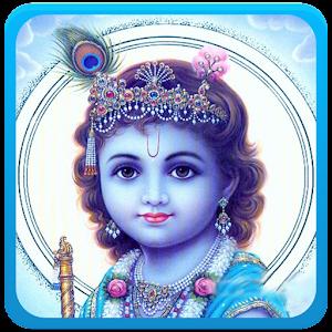 free krishna bhajan mp3 download