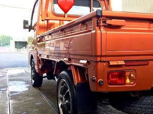 ハイゼットトラック  のカスタム事例画像 青zさんの2019年09月13日12:54の投稿