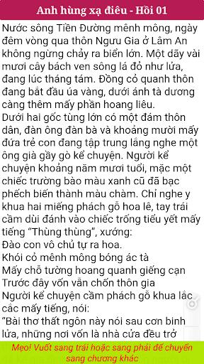 Truyu1ec7n Kiu1ebfm Hiu1ec7p - Truyu1ec7n Kim Dung - Phiu00eau Lu01b0u 1.1 7
