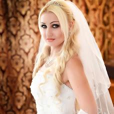 Wedding photographer Andrey Vishniveckiy (CHERRY). Photo of 28.02.2016