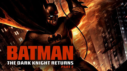 Batman part 2 - angry video game nerd - cinemassacre.com no deposit bonus for prism casino