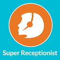 Super Receptionist - Call Mgmt icon
