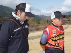 東日本チャプター決勝戦上位2名インタビュー 2011-04-19T12:12:11.000Z
