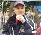 5位  長島忠司 インタビュー 2011-04-19T12:12:15.000Z