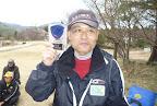 5位  長島忠司 盾授与 2011-04-19T12:52:53.000Z
