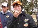 2位 湯浅大樹 インタビュー 2011-04-19T13:45:00.000Z