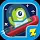 Zapzapmath: K-6 Math Games (game)