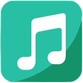 Stereo Music Player Plus