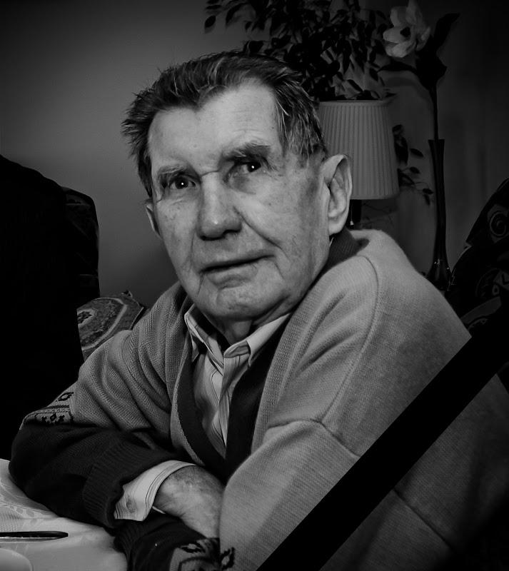 Jan Dęgus