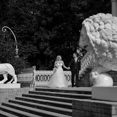 Свадебный фотограф Виталий Деменко (vitaliydemenko). Фотография от 18.04.2019