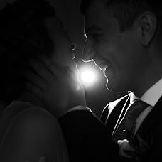Wedding photographer Andrey Brusyanin (AndreyBy). Photo of 07.03.2018