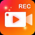 SMART Screen Recorder & Video Recorder icon