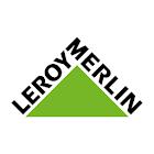 Leroy Merlin Polska icon
