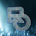 Replay Nation icon