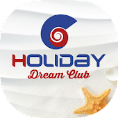 Holiday Dream Club