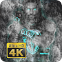 Roman Reigns Wallpapers APK icon