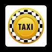 Такси Колобок APK