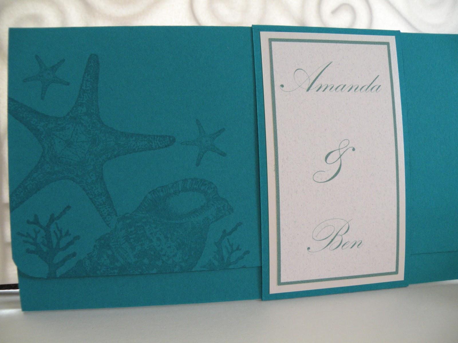 informal diego groom groomsmen chosen wedding invitations beach theme Kaashifa s blog