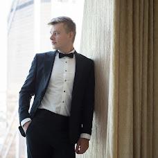 Wedding photographer Sergey Nekrasov (Nerkasov90). Photo of 13.02.2017