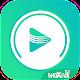TAJVID - Деньги за свои видео Download for PC Windows 10/8/7
