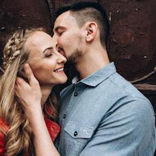 Wedding photographer Oleg Onischuk (Onischuk). Photo of 29.06.2017