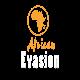 African Evasion 77340 Download on Windows