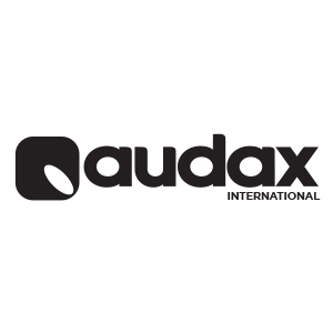 Audax International