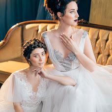 Wedding photographer Anastasiya Alasheeva (ANph). Photo of 07.02.2017