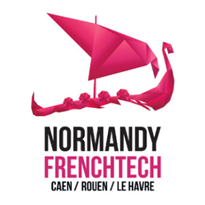 Normandy French Tech